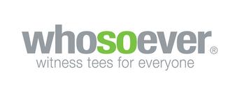 Whosoever Logo