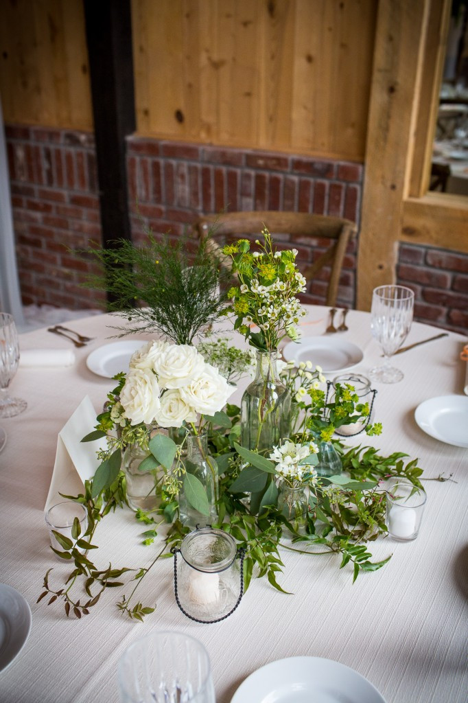 Crooked Willow Farms | Denver Florist for Weddings