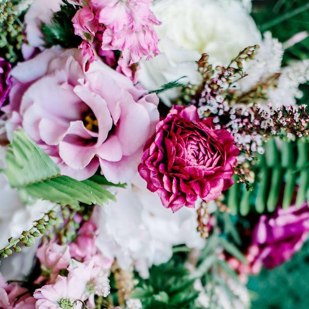 Send Flowers Denver
