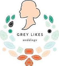Denver Florist - Grey Likes
