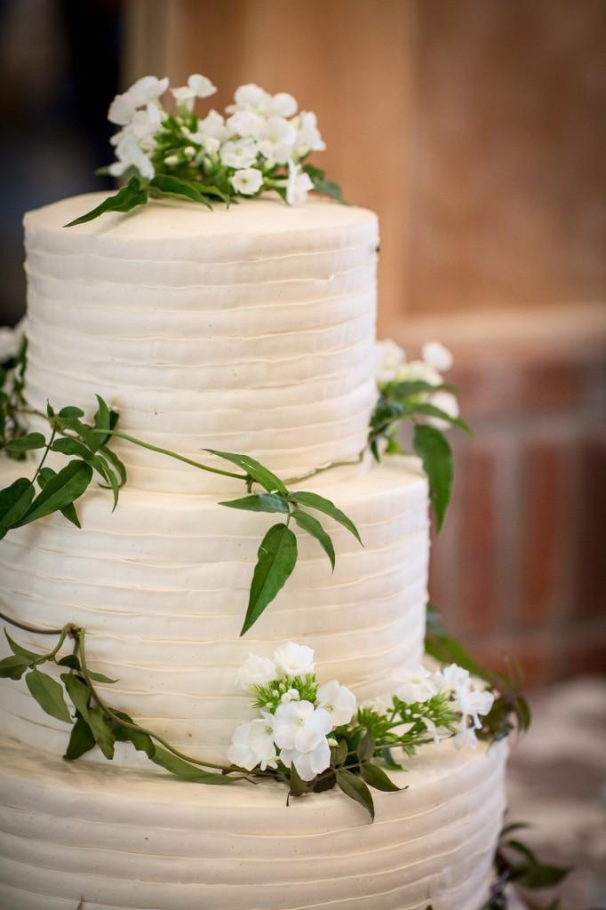 Crooked Willow Farms wedding Florist in Colorado