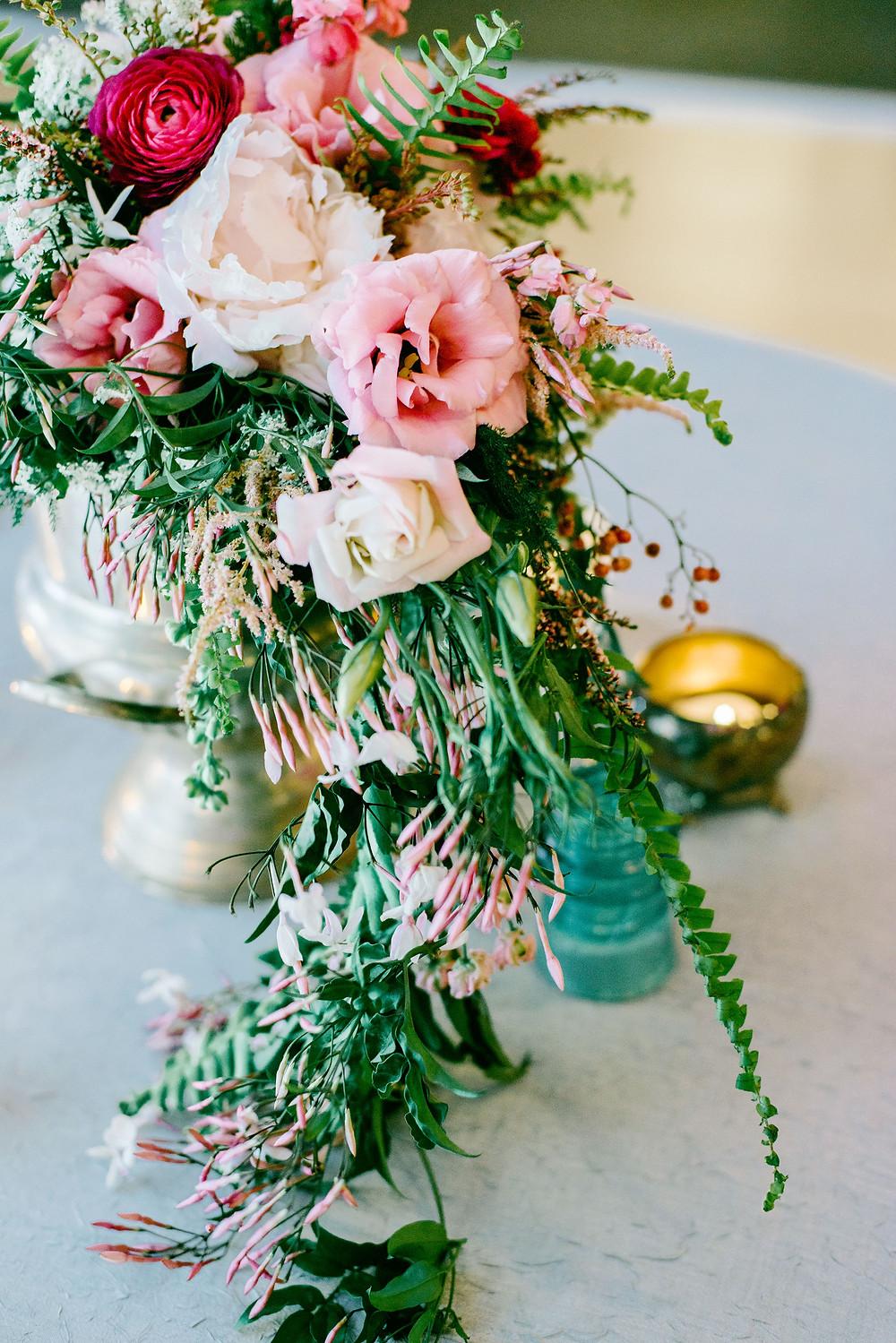 The best Florist for Denver Botanic Gardens