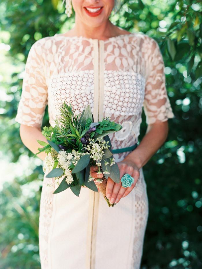 Colorado Wedding Flowers - Bridal Bouquets