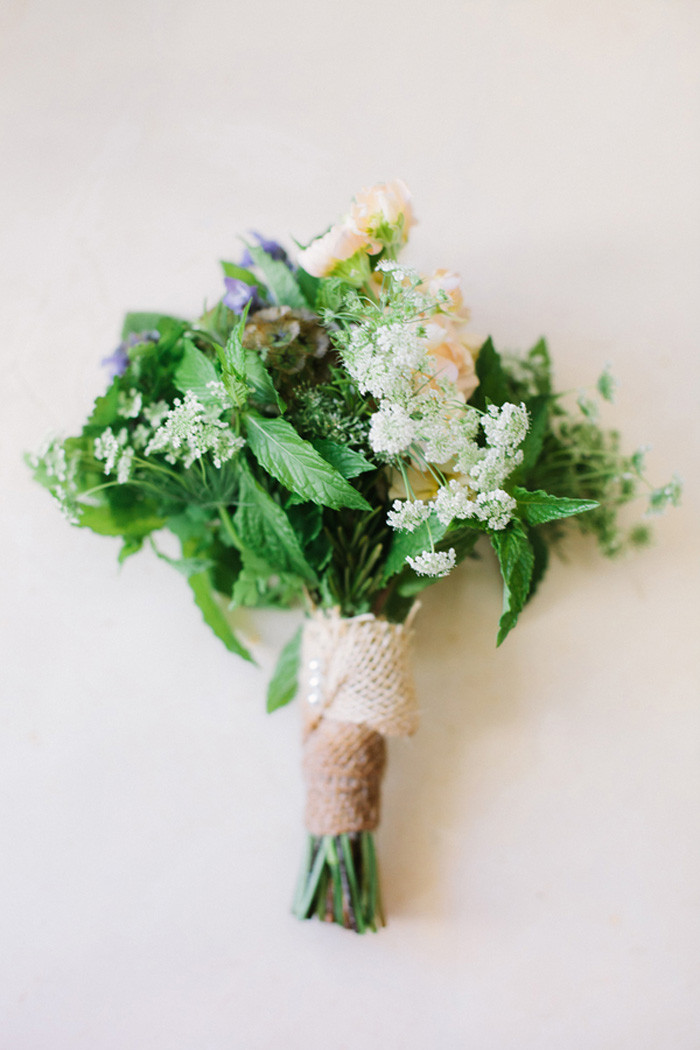 Bridal Bouquets Denver - by an independent Denver Wedding Florist