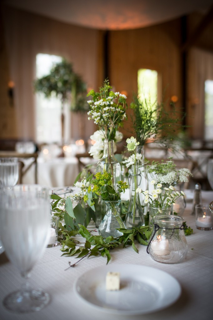 Crooked Willow Farms   Colorado Wedding Flowers