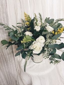 Denver Flower Delivery