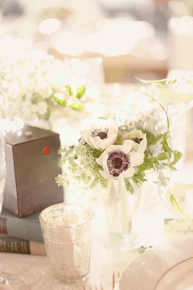 Best Florist for Colorado Springs Wedding