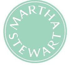 Denver Florist - Martha Stewart
