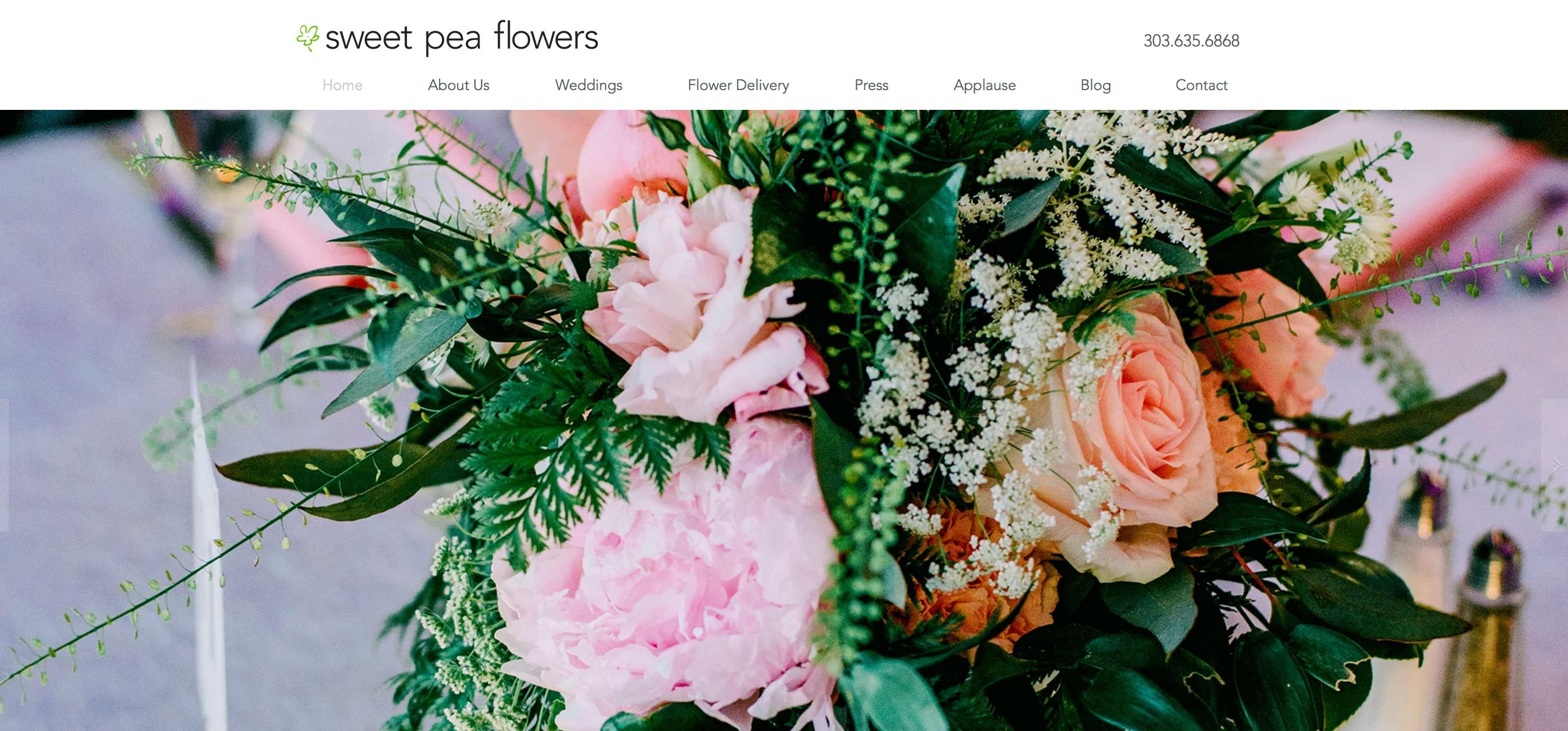 denver wedding florist denver flower delivery. Black Bedroom Furniture Sets. Home Design Ideas
