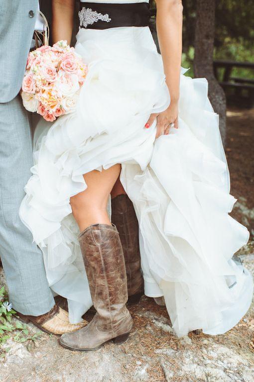 Donovan Pavilion • Vail, Colorado Wedding