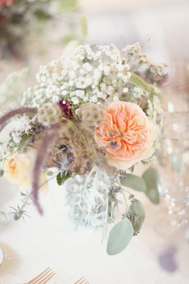 Best Florist for Colorado Springs Wedding Flowers