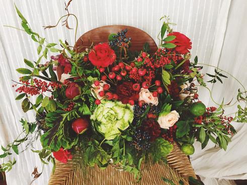 Denver Flower Delivery - Holidays