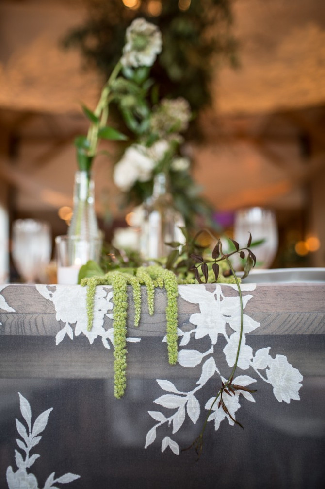 Wedding at The Venue at Crooked Willow Farms