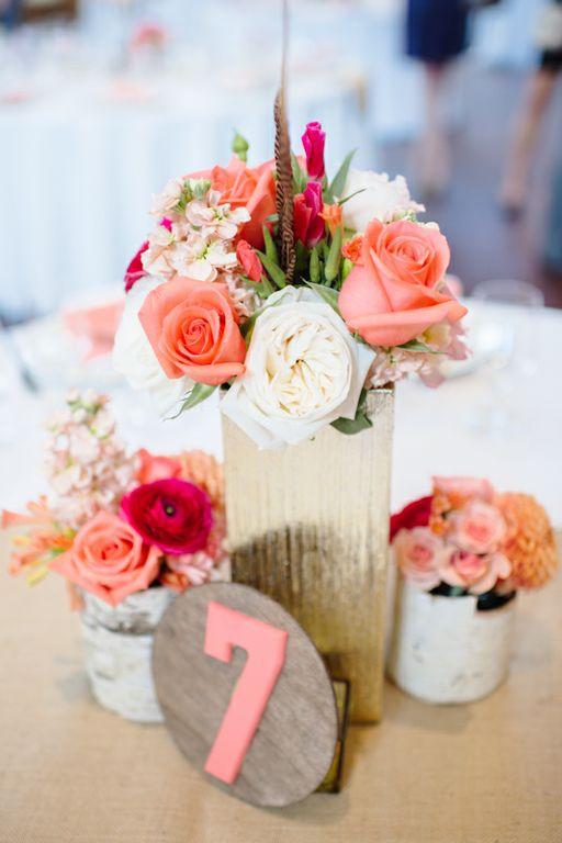 Best Florist for Vail Wedding