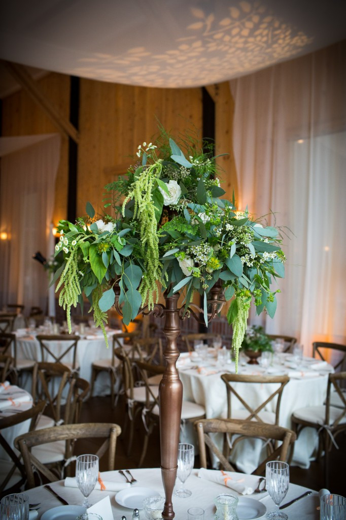Crooked Willow Farms Wedding Flowers by a Florist in Denver