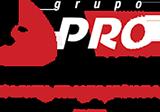 logo-grupo-provision.png