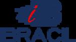 logo_ibracil.png