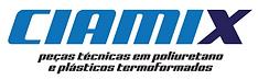 logo_ciamix.png