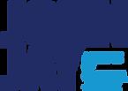 JJC_Logo.png