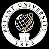 Bryant.png