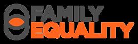 FamilyEquality-Logo-2019_WEB_2X.png