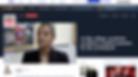 Screen Shot 2020-04-26 at 3.46.19 PM.png