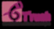 Truah_Logo_purple_transparent.png
