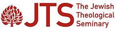 JTS_logo_Large.jpg