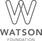 watson.png