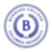 Barnard-College.jpg