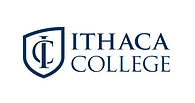 ithaca.png