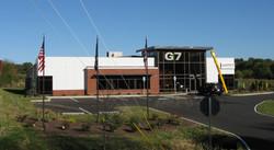 gate 7 2