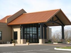 Ringgold Church of Christ