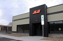 JLG web 1
