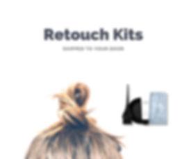 Retouch%2520Kits_edited_edited.jpg