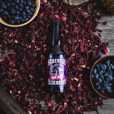 Hibiscus Blueberry Mead (Large).jpg