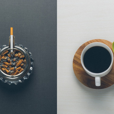 Coffee and Cigarettes 01-2 (Large).jpg