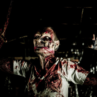 Look-Ma,-I-caught-a-Zombie (Large).jpg