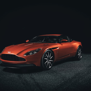 Aston-Martin-DB11-Front-Stage-1-(Large).