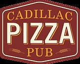 Cadillac-Pizza.png