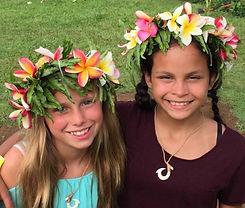 pacific-island-institutte-cute-girls_edi
