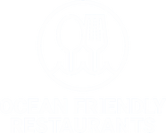 OFR_Logo_White.png