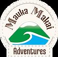 Mauka-Makai-Adventures.png