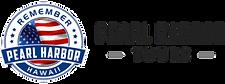 pht-logo-copy-300x112.png