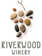 riverwood logo.jpg