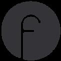 FilteredLogo.png