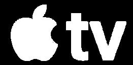 AppleTV_White.png