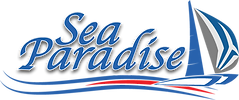 sea_paradise_inc-705x295.png