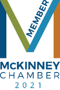 Member-Logo-2021_edited.png