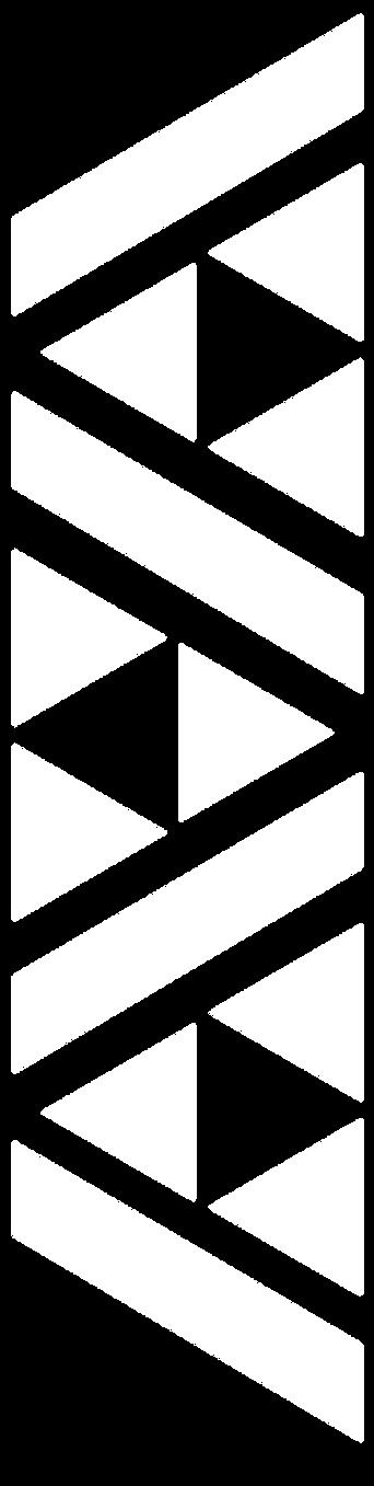 HTADesign10.png
